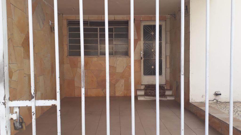 FOTO4 - Casa 2 quartos à venda Itatiba,SP - R$ 500.000 - CA1720 - 6
