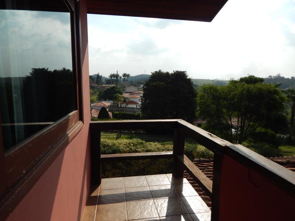 FOTO12 - Casa em Condomínio 3 quartos à venda Itatiba,SP - R$ 1.100.000 - VICN30076 - 14