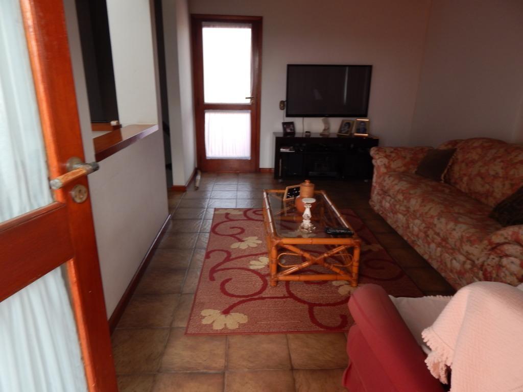 FOTO13 - Casa em Condomínio 3 quartos à venda Itatiba,SP - R$ 1.100.000 - VICN30076 - 15