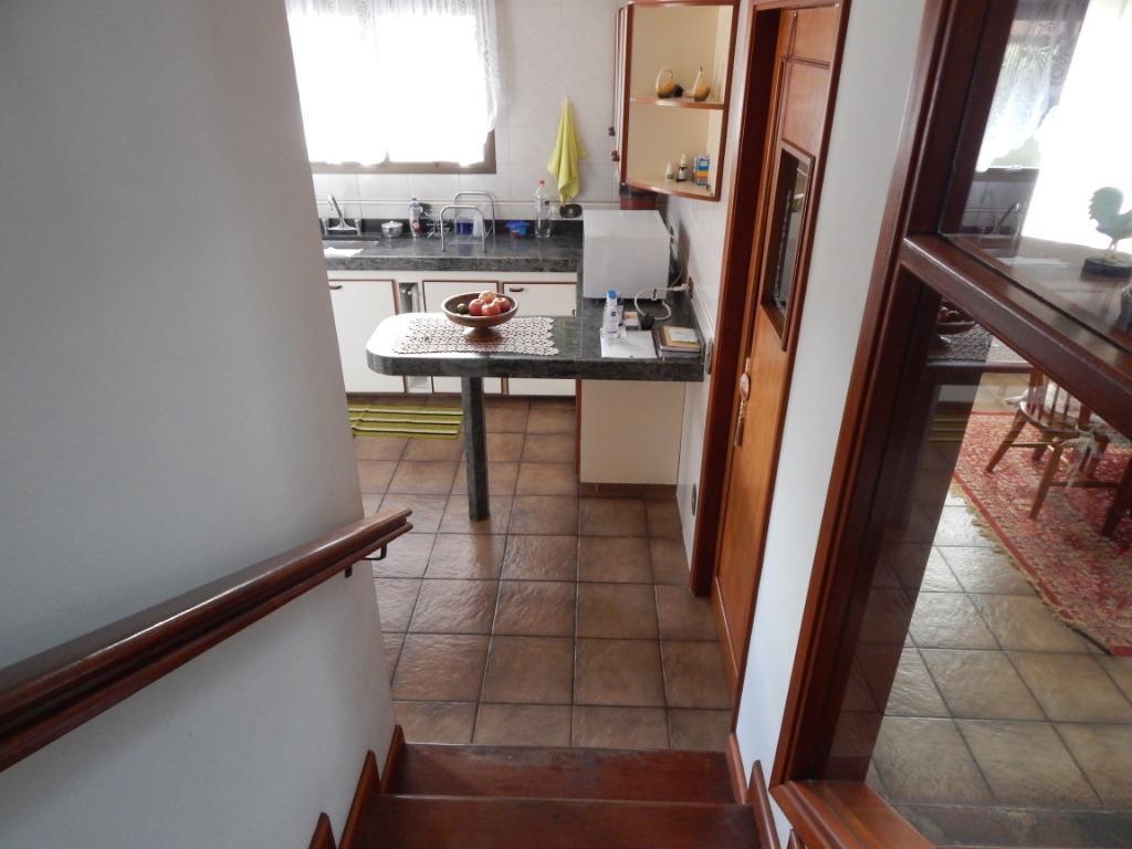 FOTO19 - Casa em Condomínio 3 quartos à venda Itatiba,SP - R$ 1.100.000 - VICN30076 - 21