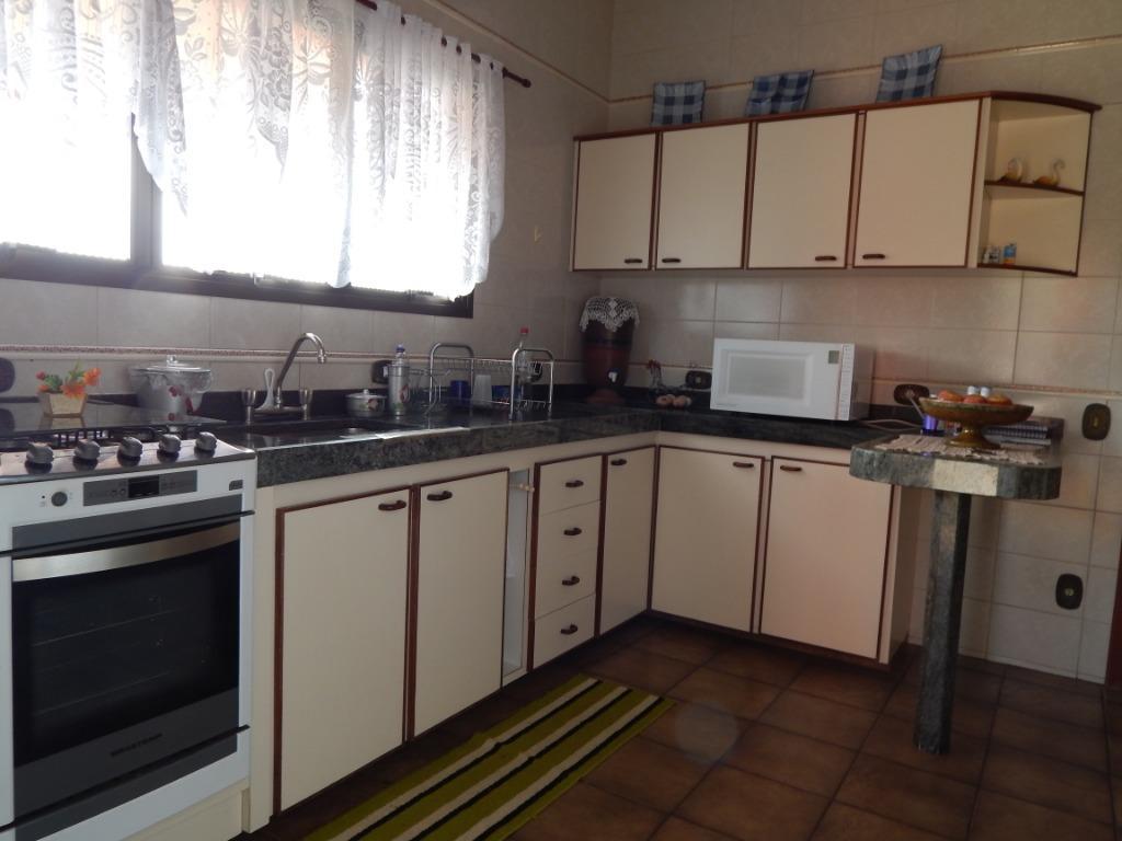 FOTO20 - Casa em Condomínio 3 quartos à venda Itatiba,SP - R$ 1.100.000 - VICN30076 - 22