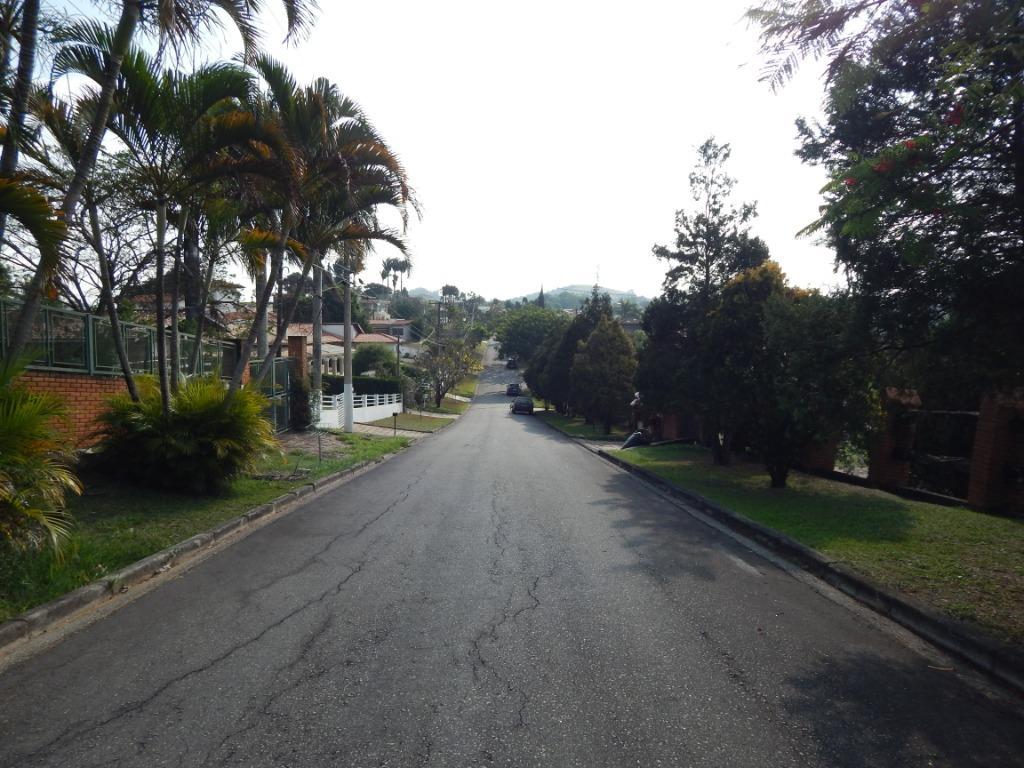 FOTO24 - Casa em Condomínio 3 quartos à venda Itatiba,SP - R$ 1.100.000 - VICN30076 - 26