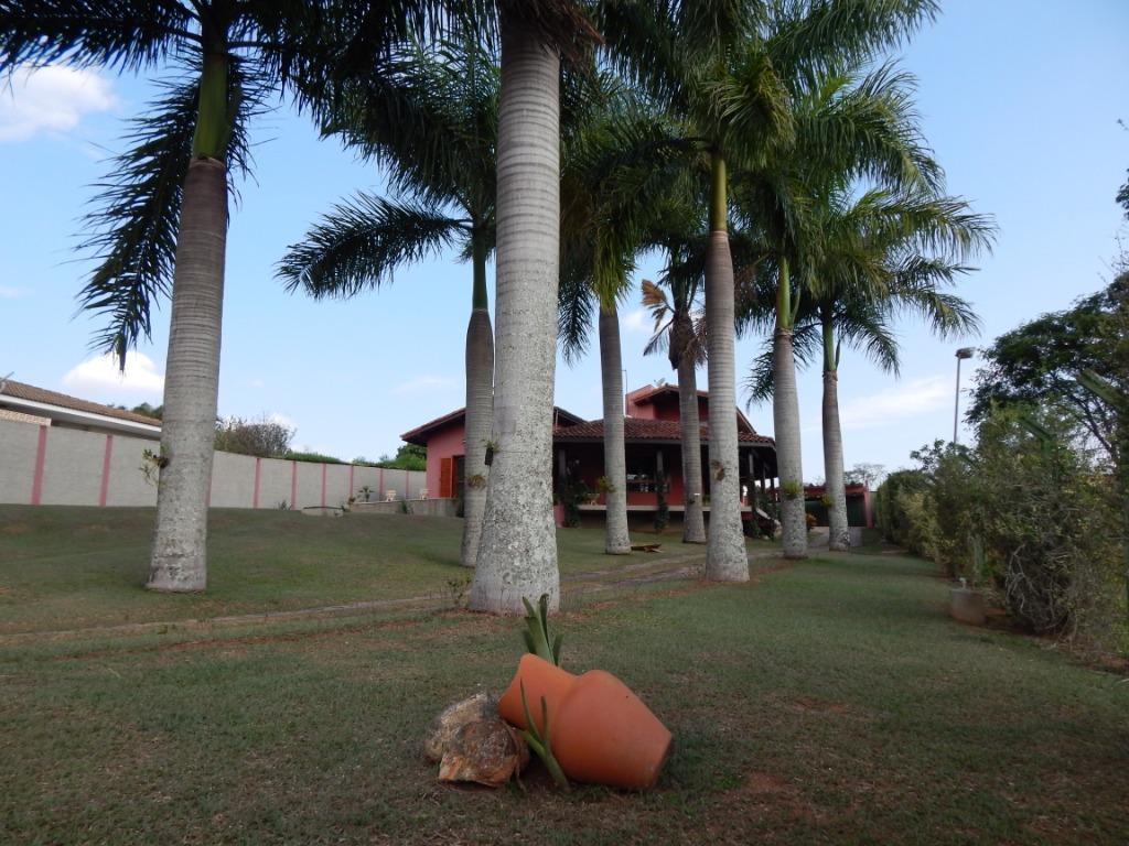 FOTO25 - Casa em Condomínio 3 quartos à venda Itatiba,SP - R$ 1.100.000 - VICN30076 - 27