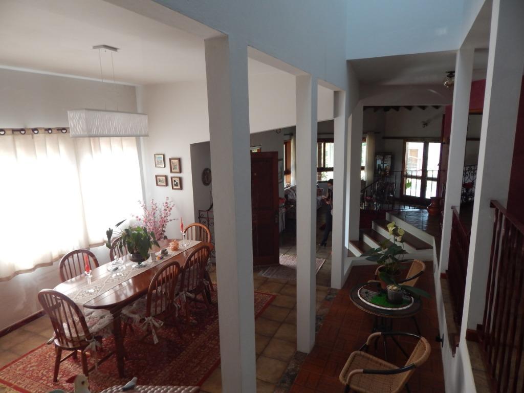 FOTO8 - Casa em Condomínio 3 quartos à venda Itatiba,SP - R$ 1.100.000 - VICN30076 - 10