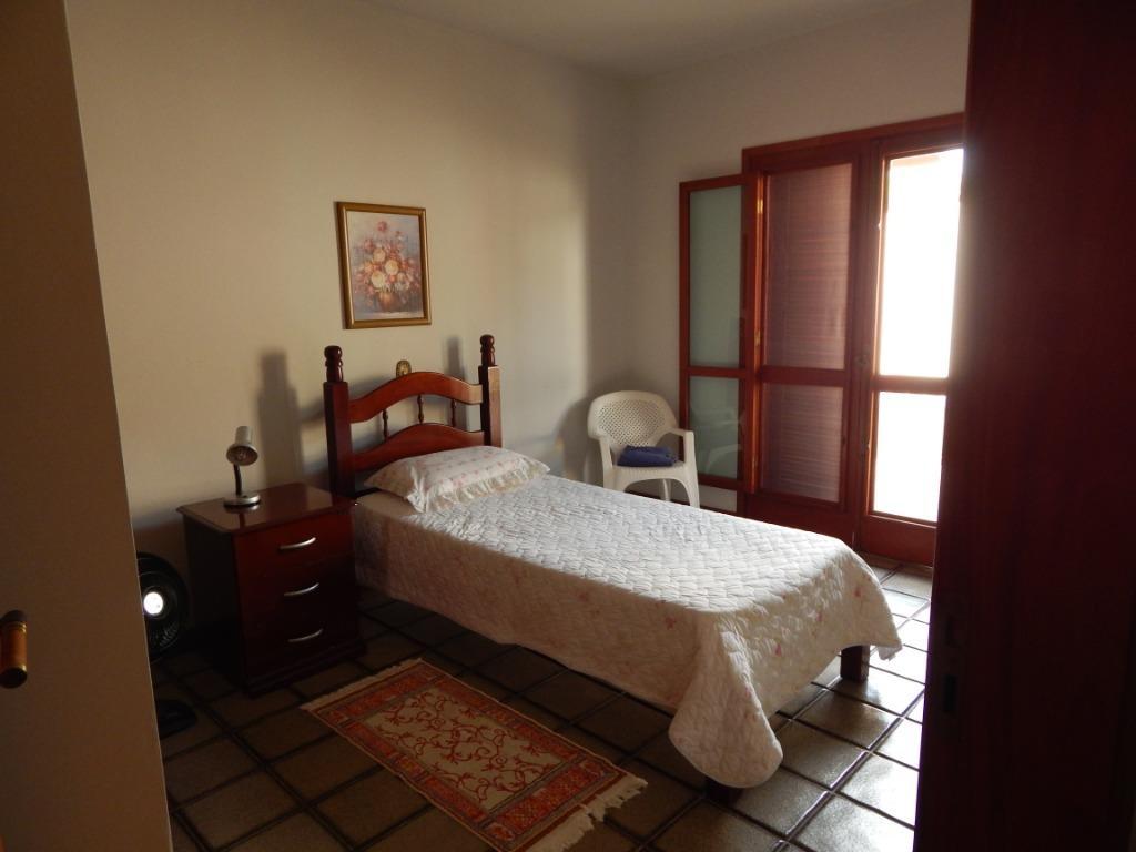 FOTO9 - Casa em Condomínio 3 quartos à venda Itatiba,SP - R$ 1.100.000 - VICN30076 - 11
