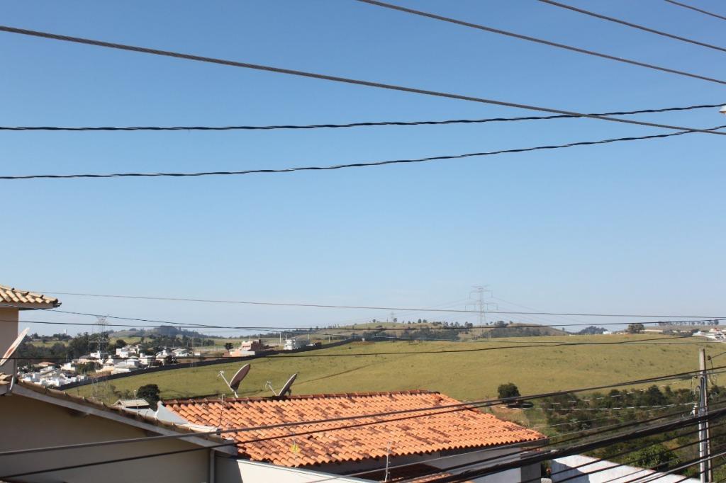 FOTO10 - Casa 3 quartos à venda Itatiba,SP - R$ 550.000 - CA1746 - 12