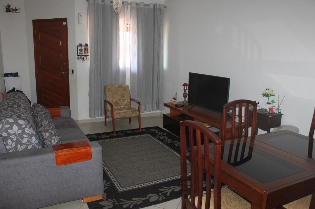FOTO11 - Casa 3 quartos à venda Itatiba,SP - R$ 550.000 - CA1746 - 13