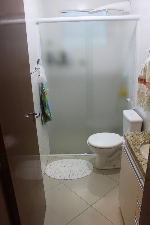 FOTO12 - Casa 3 quartos à venda Itatiba,SP - R$ 550.000 - CA1746 - 14