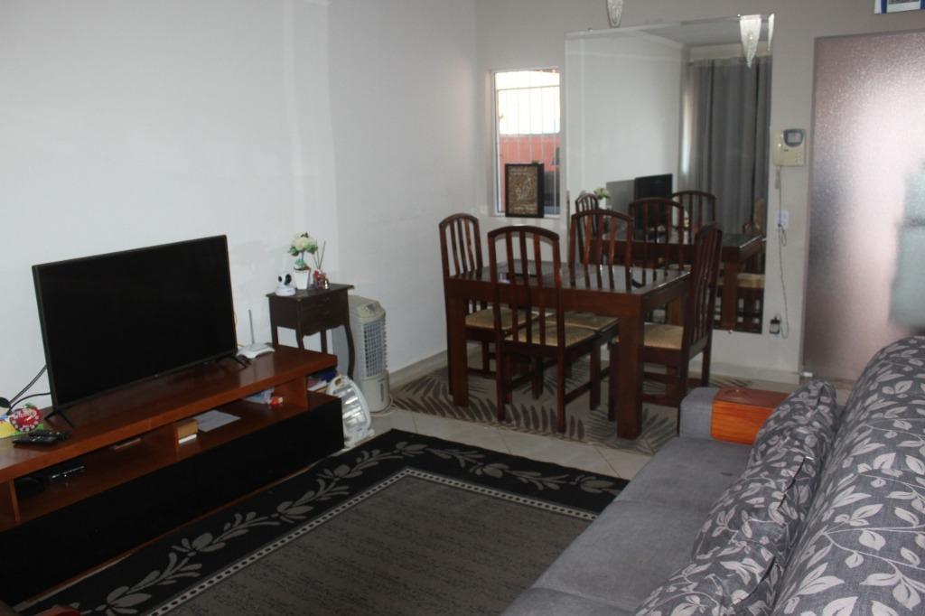 FOTO14 - Casa 3 quartos à venda Itatiba,SP - R$ 550.000 - CA1746 - 16
