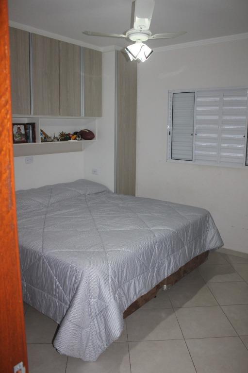 FOTO16 - Casa 3 quartos à venda Itatiba,SP - R$ 550.000 - CA1746 - 18