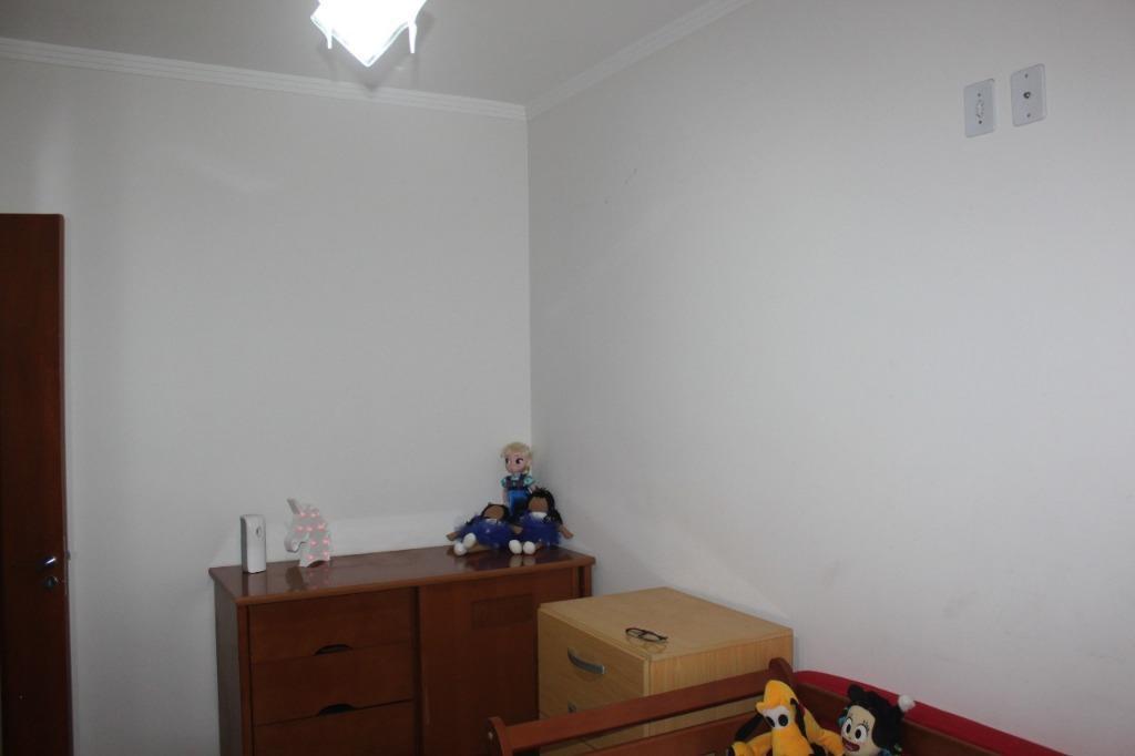 FOTO17 - Casa 3 quartos à venda Itatiba,SP - R$ 550.000 - CA1746 - 19