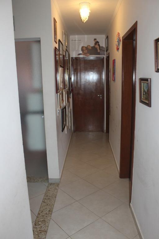 FOTO20 - Casa 3 quartos à venda Itatiba,SP - R$ 550.000 - CA1746 - 22