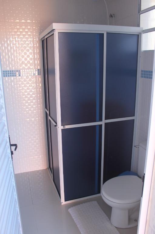 FOTO26 - Casa 3 quartos à venda Itatiba,SP - R$ 550.000 - CA1746 - 28