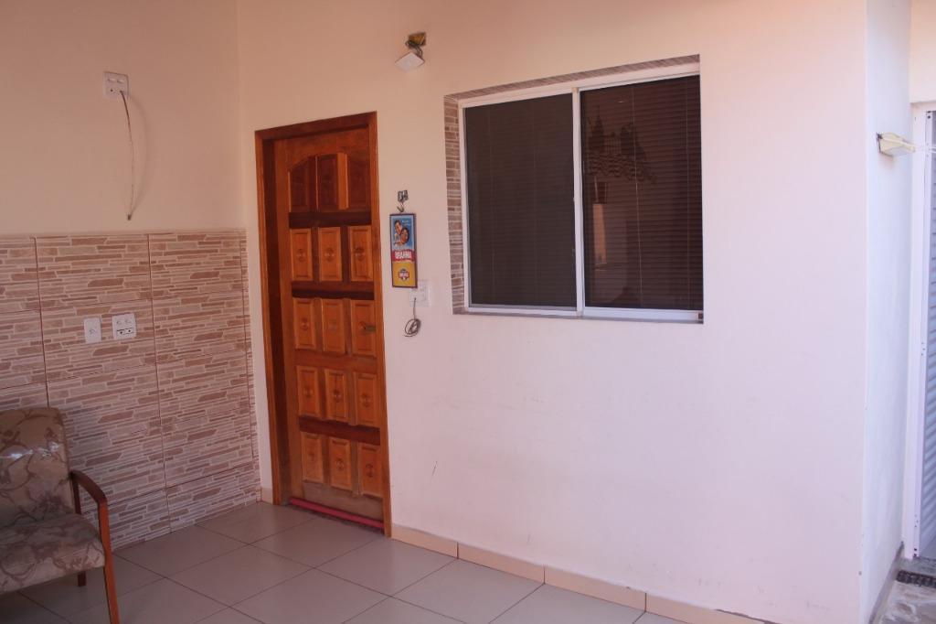 FOTO27 - Casa 3 quartos à venda Itatiba,SP - R$ 550.000 - CA1746 - 29