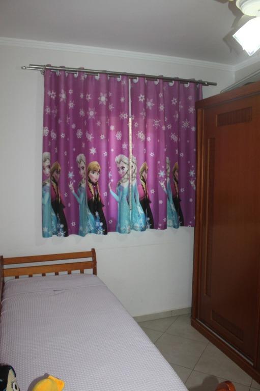 FOTO4 - Casa 3 quartos à venda Itatiba,SP - R$ 550.000 - CA1746 - 6