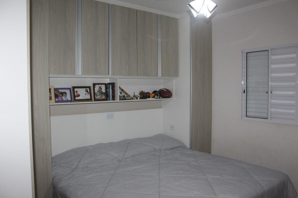 FOTO6 - Casa 3 quartos à venda Itatiba,SP - R$ 550.000 - CA1746 - 8