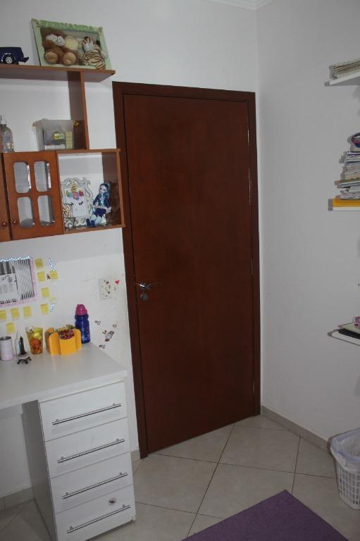 FOTO9 - Casa 3 quartos à venda Itatiba,SP - R$ 550.000 - CA1746 - 11