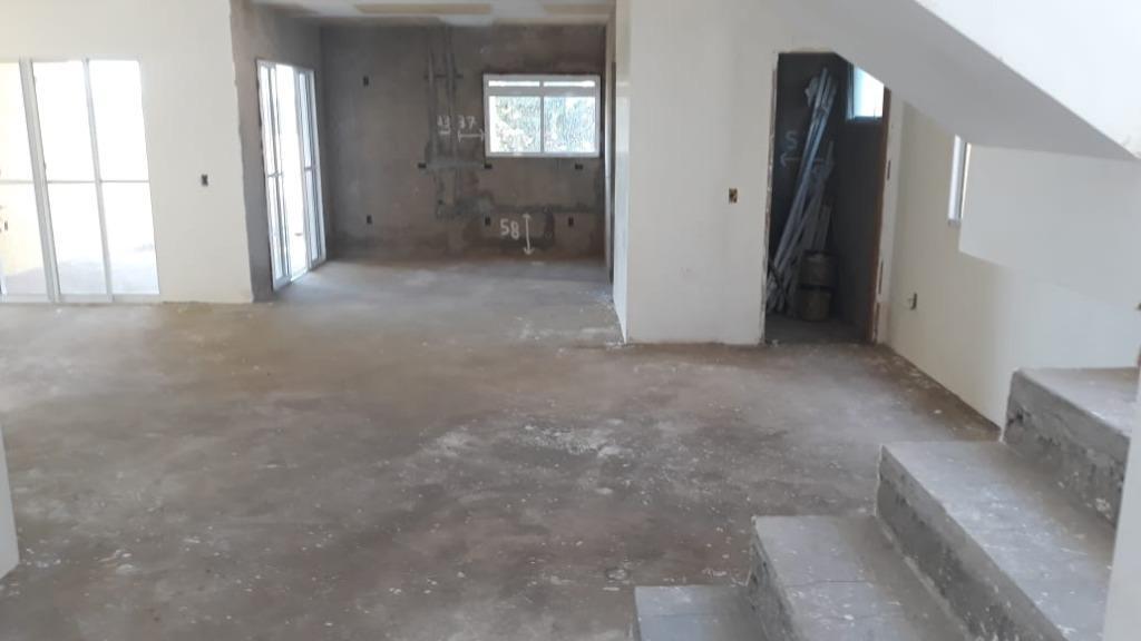 FOTO1 - Casa em Condomínio 3 quartos à venda Itatiba,SP - R$ 640.000 - VICN30114 - 3