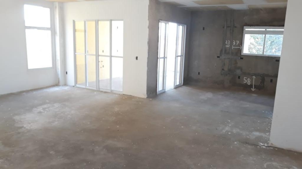 FOTO2 - Casa em Condomínio 3 quartos à venda Itatiba,SP - R$ 640.000 - VICN30114 - 4