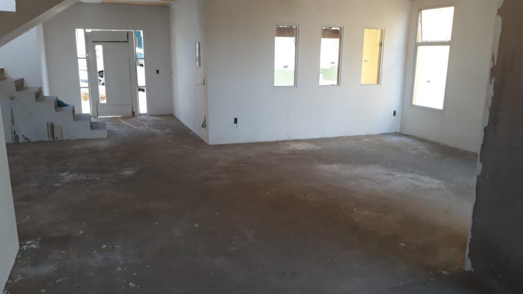 FOTO5 - Casa em Condomínio 3 quartos à venda Itatiba,SP - R$ 640.000 - VICN30114 - 7