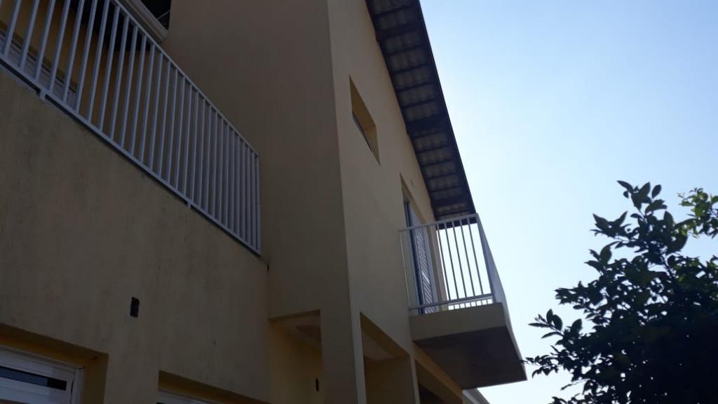 FOTO7 - Casa em Condomínio 3 quartos à venda Itatiba,SP - R$ 640.000 - VICN30114 - 9