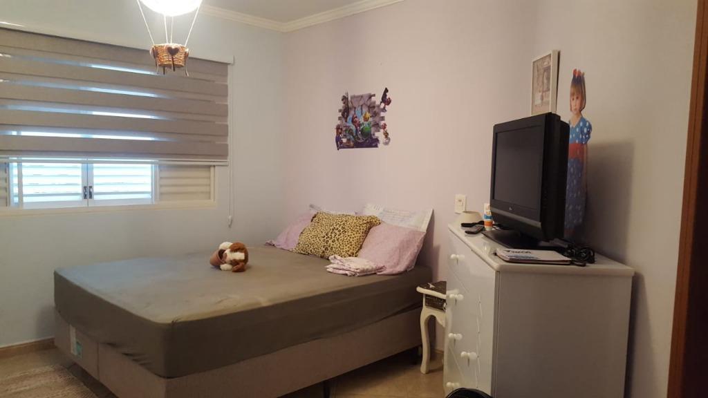 FOTO10 - Casa em Condomínio 4 quartos à venda Itatiba,SP - R$ 1.400.000 - VICN40039 - 12