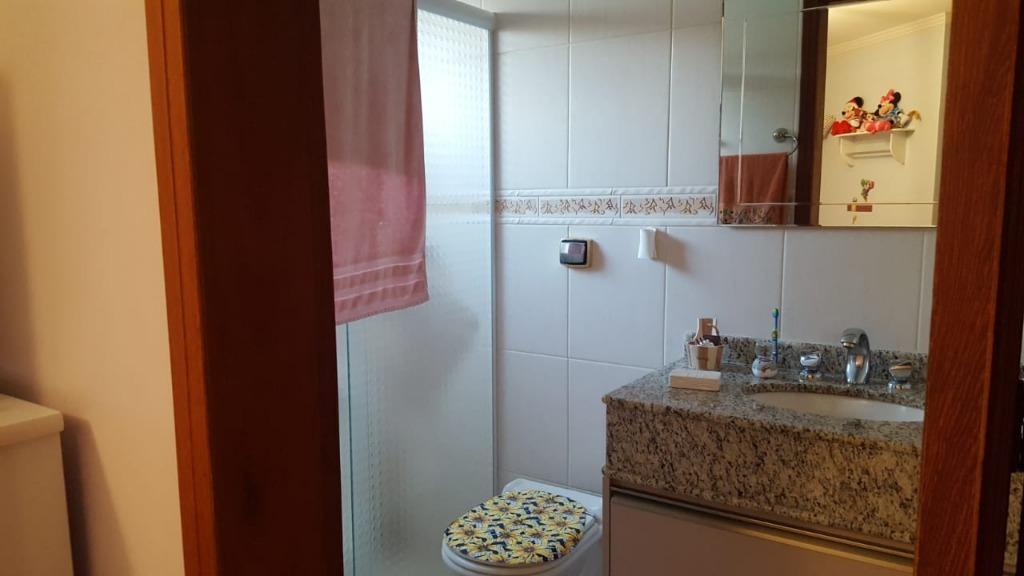 FOTO11 - Casa em Condomínio 4 quartos à venda Itatiba,SP - R$ 1.400.000 - VICN40039 - 13