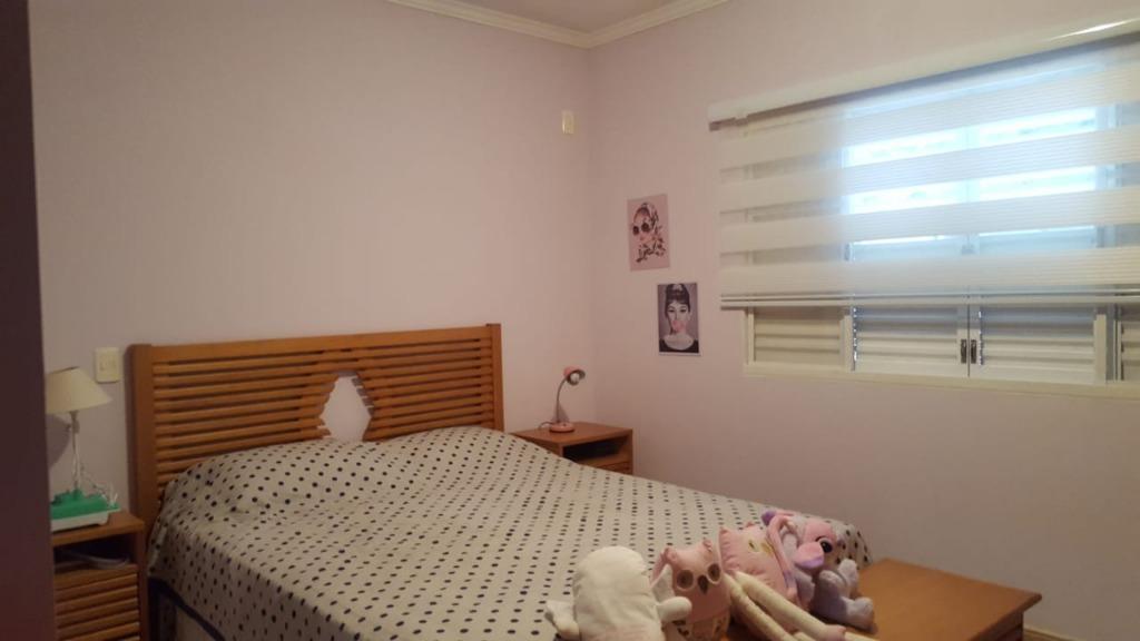 FOTO16 - Casa em Condomínio 4 quartos à venda Itatiba,SP - R$ 1.400.000 - VICN40039 - 18
