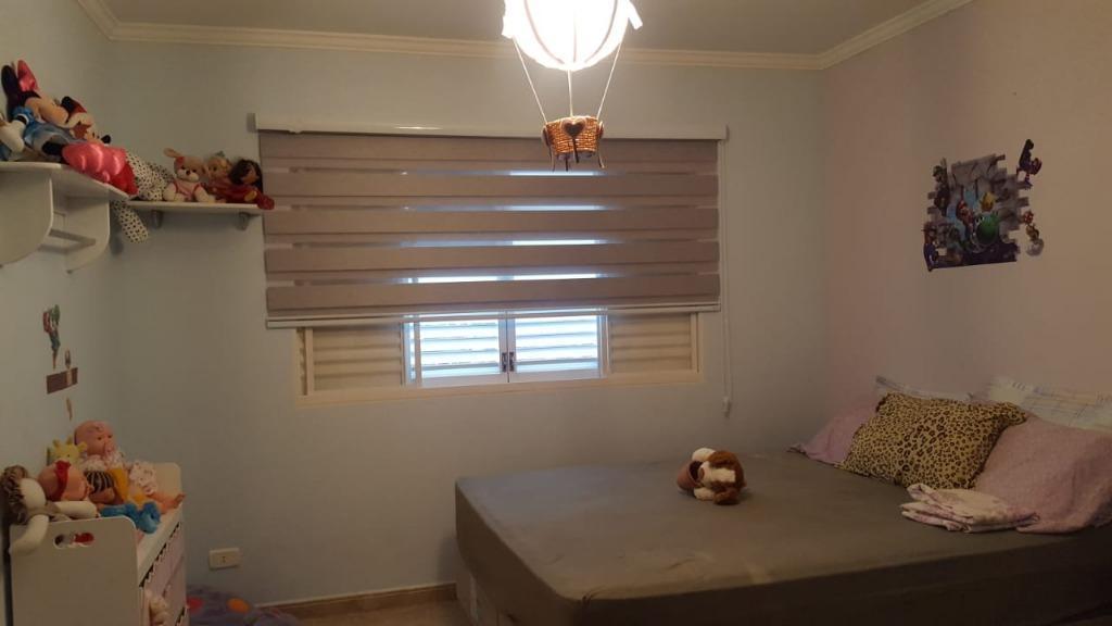 FOTO17 - Casa em Condomínio 4 quartos à venda Itatiba,SP - R$ 1.400.000 - VICN40039 - 19