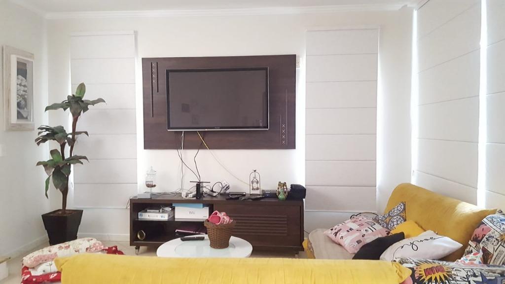 FOTO5 - Casa em Condomínio 4 quartos à venda Itatiba,SP - R$ 1.400.000 - VICN40039 - 7