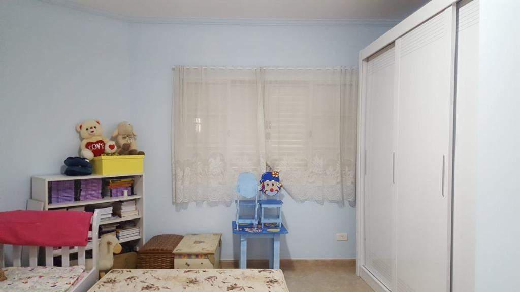 FOTO8 - Casa em Condomínio 4 quartos à venda Itatiba,SP - R$ 1.400.000 - VICN40039 - 10