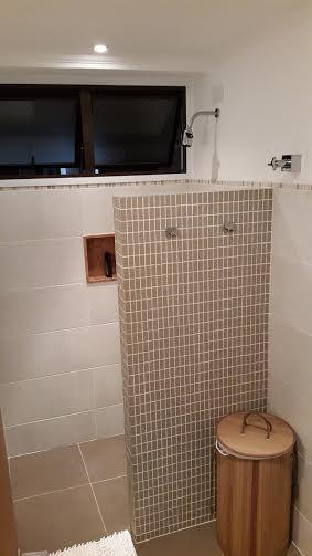 FOTO10 - Apartamento 3 quartos à venda Jundiaí,SP - R$ 990.000 - AP0326 - 12