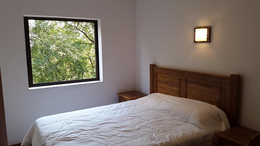 FOTO11 - Apartamento 3 quartos à venda Jundiaí,SP - R$ 990.000 - AP0326 - 13