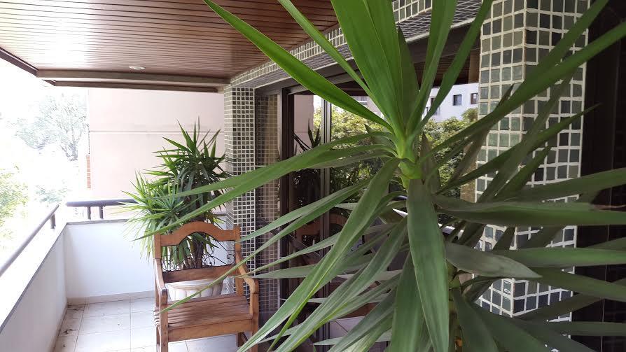 FOTO12 - Apartamento 3 quartos à venda Jundiaí,SP - R$ 990.000 - AP0326 - 14