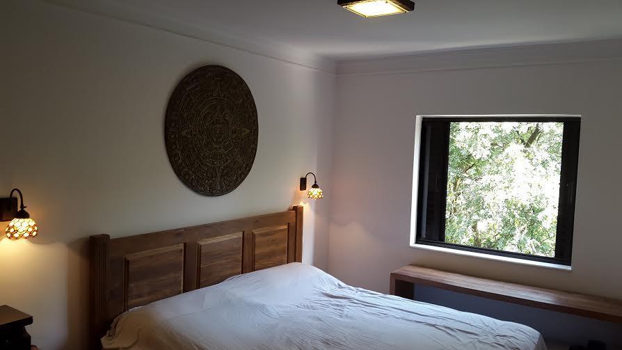 FOTO13 - Apartamento 3 quartos à venda Jundiaí,SP - R$ 990.000 - AP0326 - 15