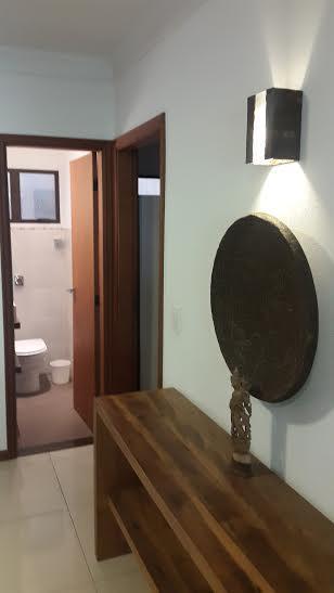 FOTO2 - Apartamento 3 quartos à venda Jundiaí,SP - R$ 990.000 - AP0326 - 4