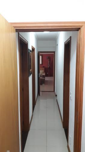 FOTO5 - Apartamento 3 quartos à venda Jundiaí,SP - R$ 990.000 - AP0326 - 7