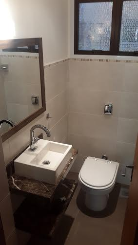 FOTO6 - Apartamento 3 quartos à venda Jundiaí,SP - R$ 990.000 - AP0326 - 8