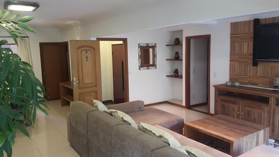 FOTO7 - Apartamento 3 quartos à venda Jundiaí,SP - R$ 990.000 - AP0326 - 9
