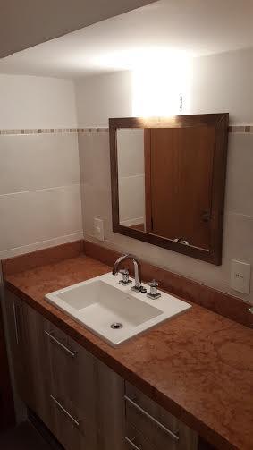 FOTO9 - Apartamento 3 quartos à venda Jundiaí,SP - R$ 990.000 - AP0326 - 11