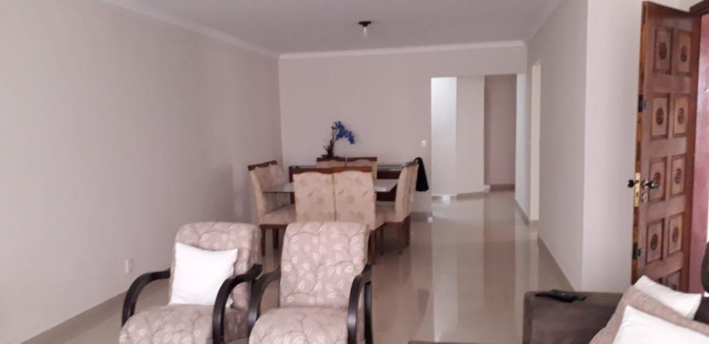 FOTO0 - Casa 3 quartos à venda Itatiba,SP - R$ 775.000 - CA1763 - 1