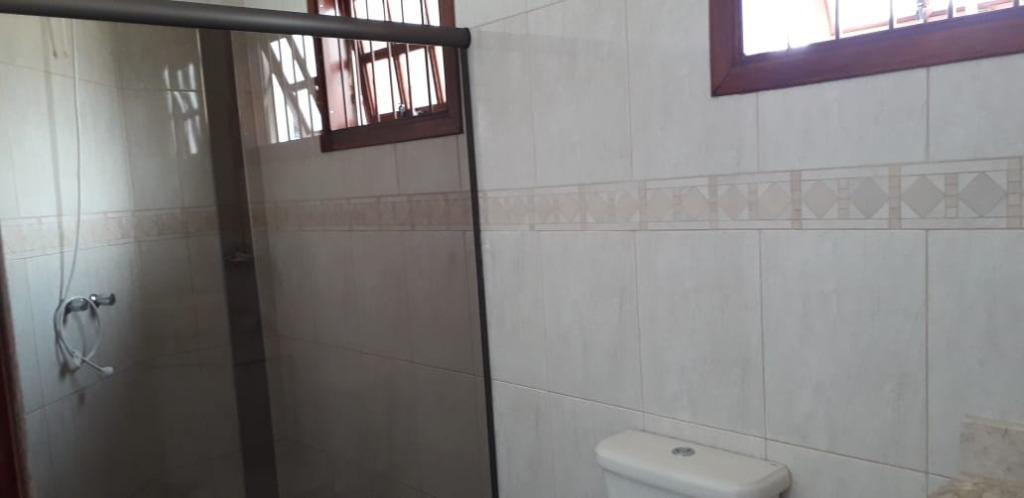 FOTO3 - Casa 3 quartos à venda Itatiba,SP - R$ 775.000 - CA1763 - 5