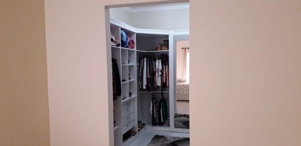 FOTO4 - Casa 3 quartos à venda Itatiba,SP - R$ 775.000 - CA1763 - 6