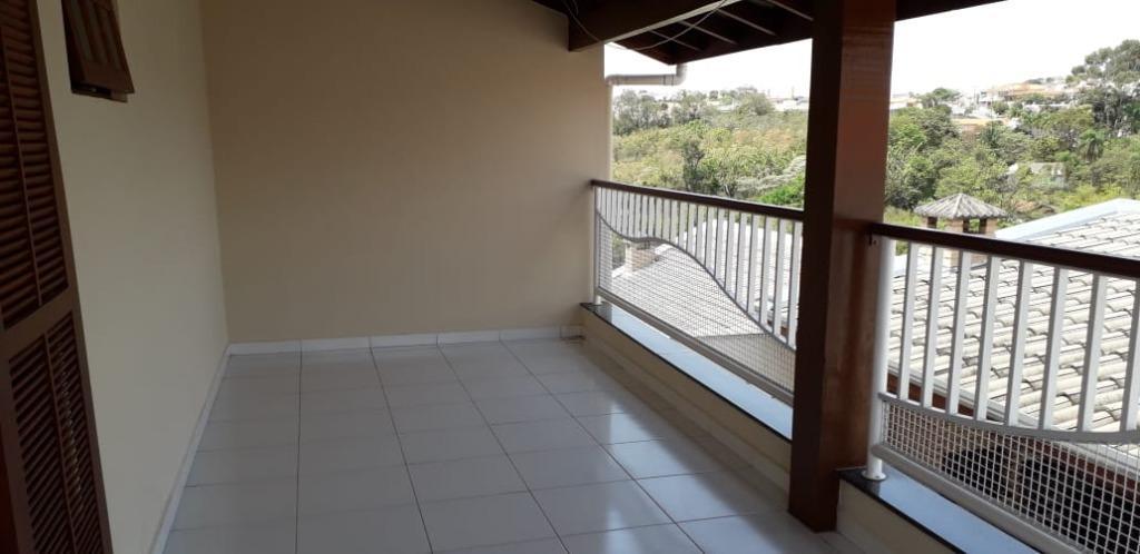 FOTO6 - Casa 3 quartos à venda Itatiba,SP - R$ 775.000 - CA1763 - 8