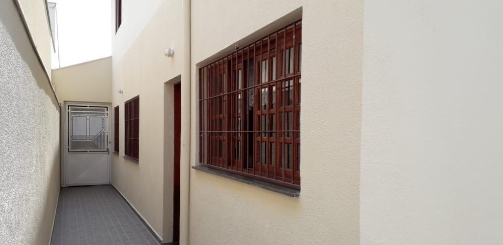 FOTO7 - Casa 3 quartos à venda Itatiba,SP - R$ 775.000 - CA1763 - 9