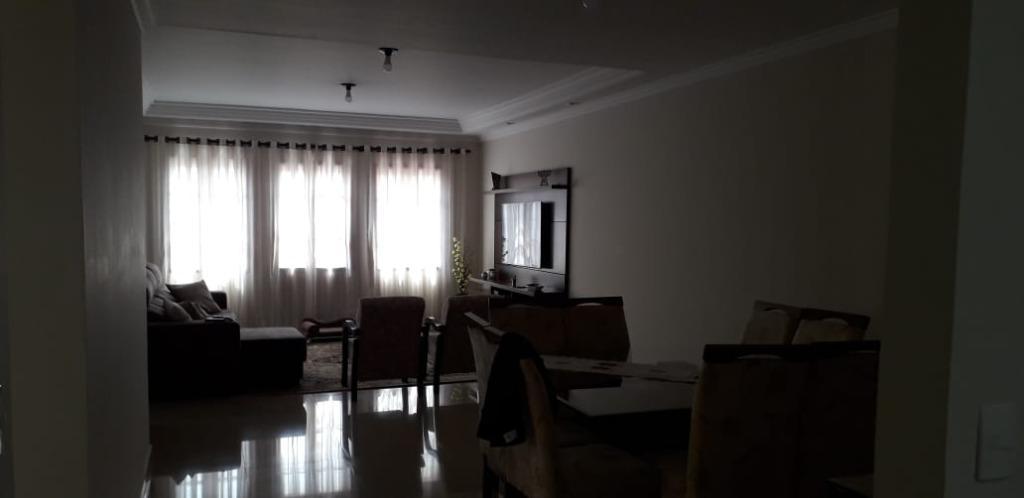 FOTO8 - Casa 3 quartos à venda Itatiba,SP - R$ 775.000 - CA1763 - 10