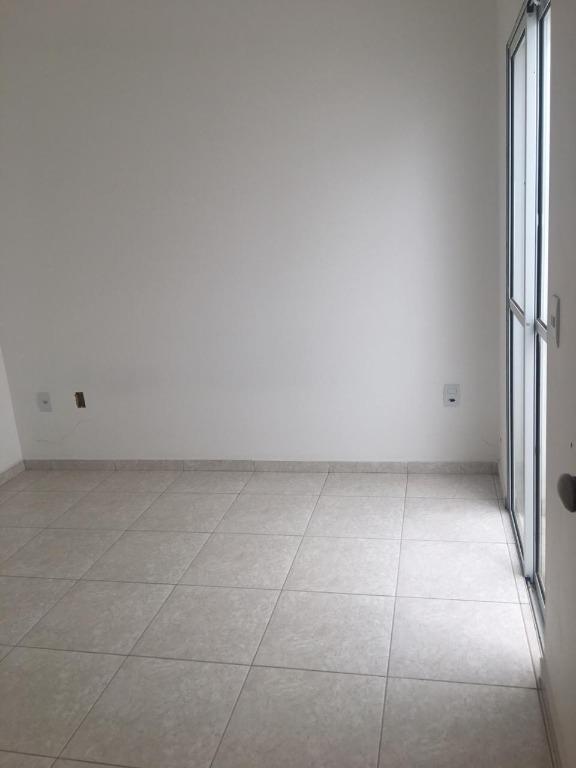 FOTO10 - Casa 3 quartos à venda Itatiba,SP - R$ 350.000 - CA1766 - 12
