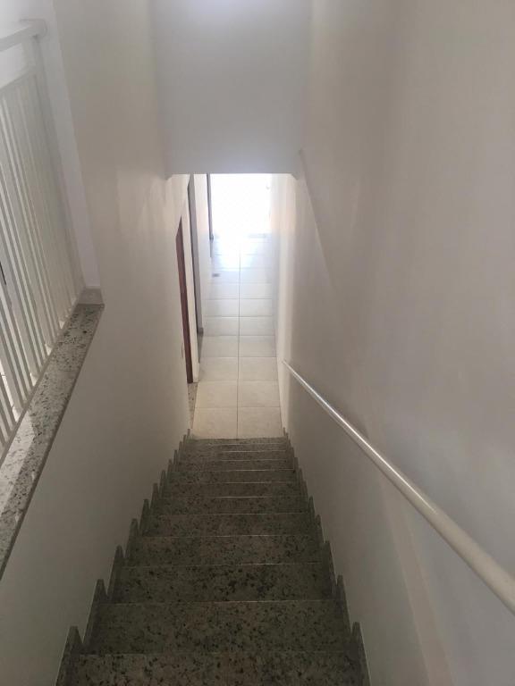 FOTO11 - Casa 3 quartos à venda Itatiba,SP - R$ 350.000 - CA1766 - 13