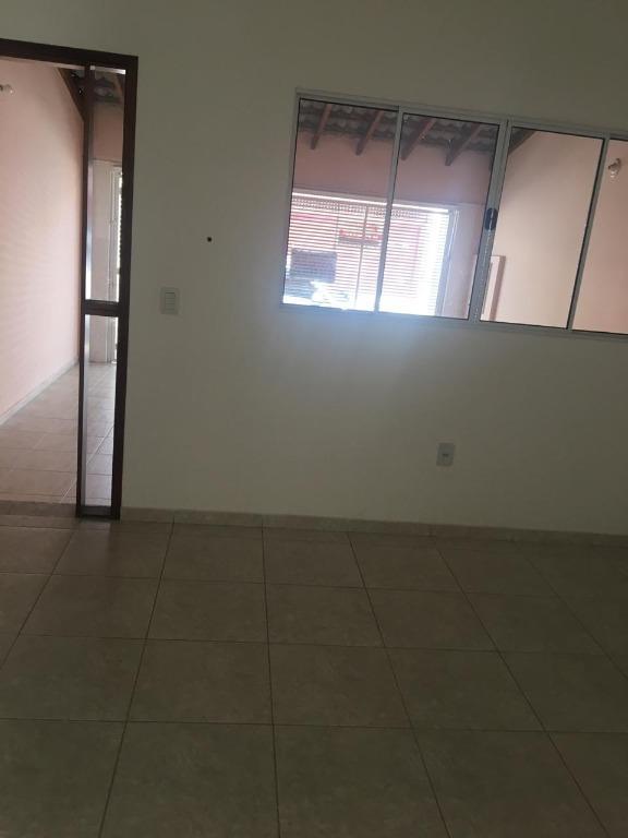 FOTO12 - Casa 3 quartos à venda Itatiba,SP - R$ 350.000 - CA1766 - 14