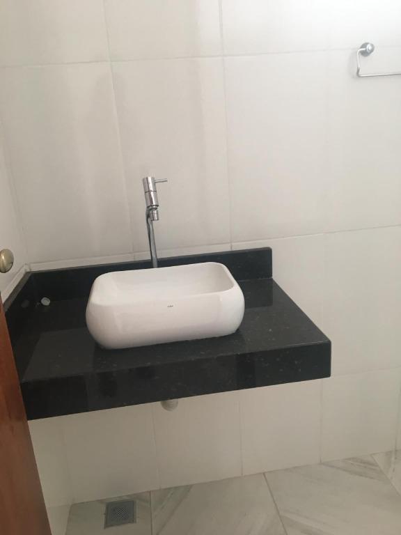 FOTO13 - Casa 3 quartos à venda Itatiba,SP - R$ 350.000 - CA1766 - 15